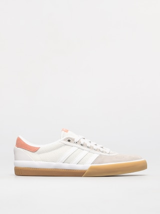 Buty adidas Lucas Premiere (crywht/sunglo/gum3)