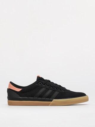 Buty adidas Lucas Premiere (cblack/sunglo/gum3)