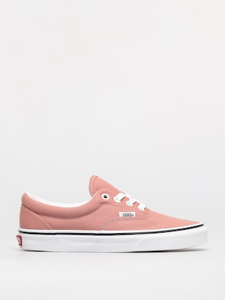 Buty Vans Era (rose dawn/true white)