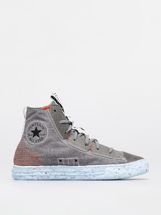 Trampki Converse Chuck Taylor All Star Crater (charcoal/chambray blue)