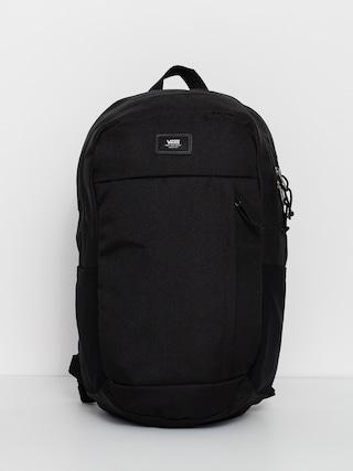Plecak Vans Disorder (black)