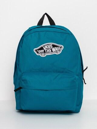 Plecak Vans Realm Wmn (enamel blue)