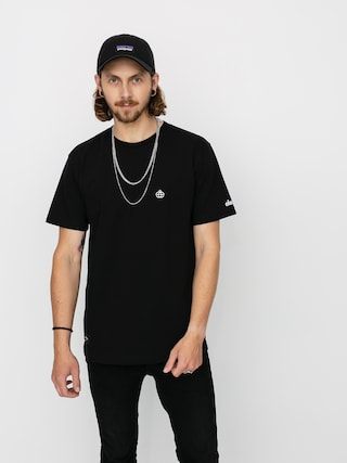 T-shirt Elade Icon Mini Logo (black)