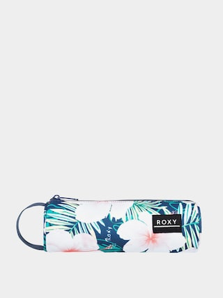 Piu00f3rnik Roxy Off The Wall Wmn (mood indigo grange fleur)