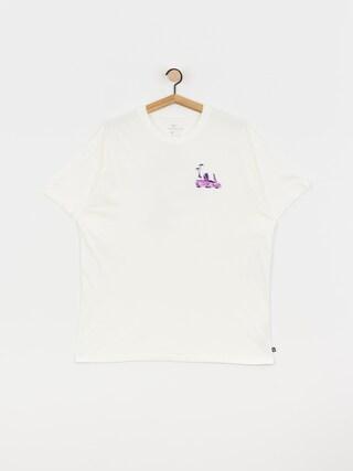 T-shirt Nike SB Vice (white)