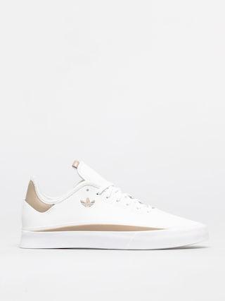 Buty adidas Originals Sabalo (ftwwht/ftwwht/ftwwht)