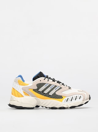 Buty adidas Originals Torsion Trdc (cwhite/cbrown/cblack)