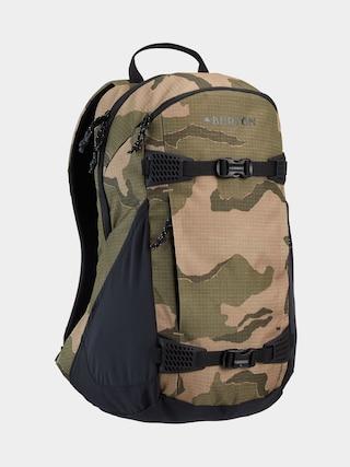 Plecak Burton Day Hiker 25L (barren camo print)