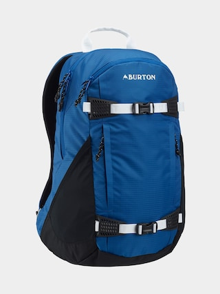 Plecak Burton Day Hiker 25L (classic blue ripstop)