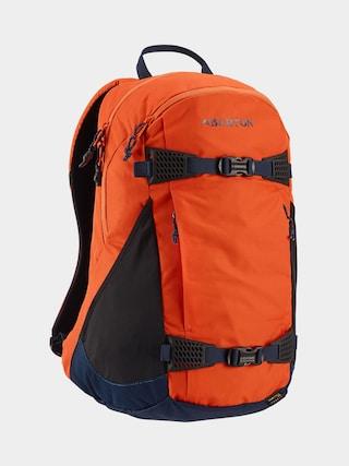 Plecak Burton Day Hiker 25L (orangeade triple ripstop cordura)