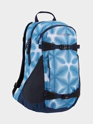 Plecak Burton Day Hiker 25L Wmn (blue dailola shibori)
