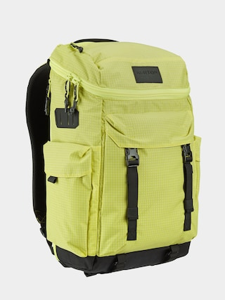 Plecak Burton Annex 2.0 28L (limeade ripstop)