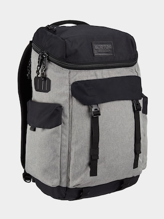 Plecak Burton Annex 2.0 28L (gray heather)