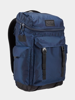 Plecak Burton Annex 2.0 28L (dress blue)