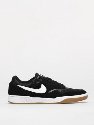 Buty Nike SB Gts Return (black/white black gum light brown)