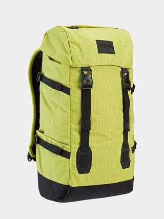 Plecak Burton Tinder 2.0 30L (limeade ripstop)