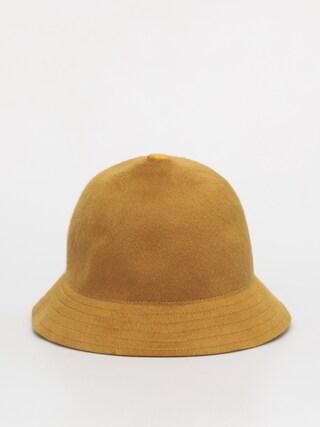Kapelusz Brixton Essex Bucket Hat Wmn (maize)