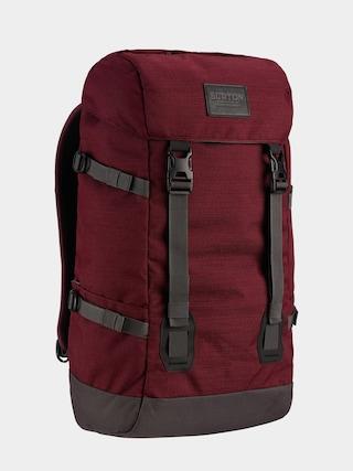 Plecak Burton Tinder 2.0 30L (port royal slub)