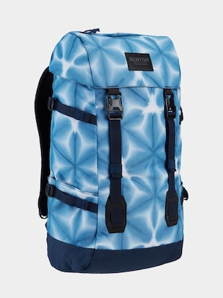 Plecak Burton Tinder 2.0 30L (blue dailola shibori)