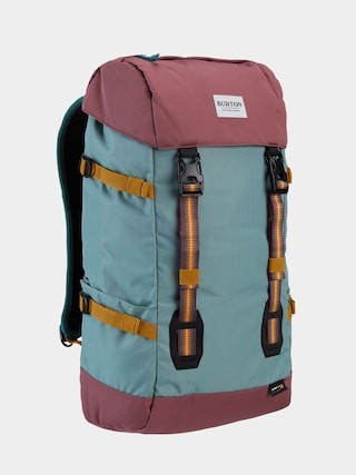 Plecak Burton Tinder 2.0 30L (trellis triple ripstop cordura)