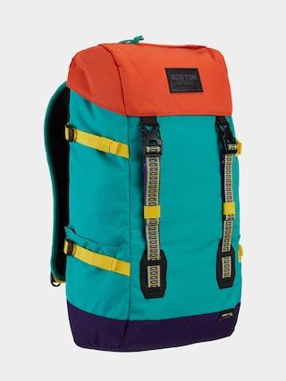 Plecak Burton Tinder 2.0 30L (dynasty green cordura)