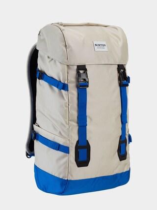 Plecak Burton Tinder 2.0 30L (creme brulee)