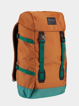 Plecak Burton Tinder 2.0 30L (true penny ballistic)