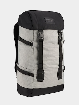 Plecak Burton Tinder 2.0 30L (gray heather)