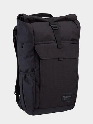 Plecak Burton Export 2.0 26L (true black triple ripstop)