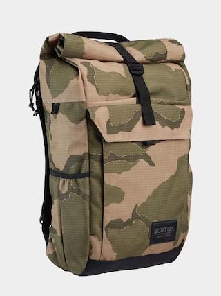 Plecak Burton Export 2.0 26L (barren camo print)