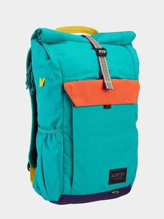 Plecak Burton Export 2.0 26L (dynasty green cordura)