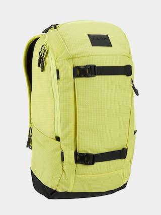 Plecak Burton Kilo 2.0 27L (limeade ripstop)