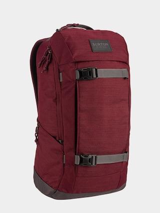 Plecak Burton Kilo 2.0 27L (port royal slub)