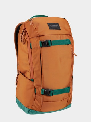 Plecak Burton Kilo 2.0 27L (true penny ballistic)