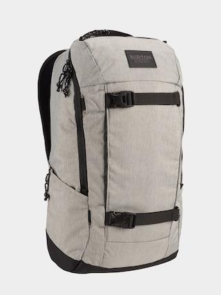 Plecak Burton Kilo 2.0 27L (gray heather)