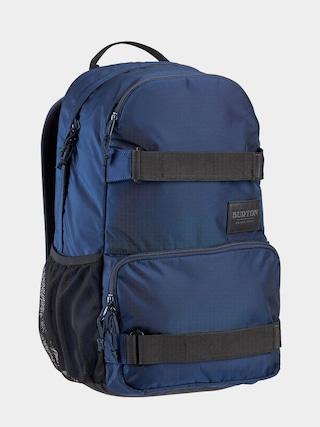 Plecak Burton Treble Yell 21L (dress blue)