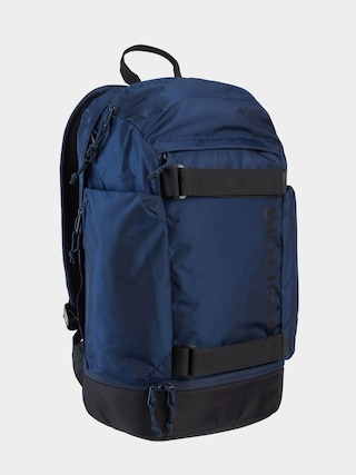 Plecak Burton Distortion 2.0 29L (dress blue)