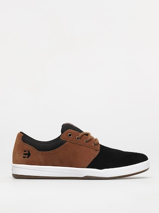 Buty Etnies Score (black/brown)