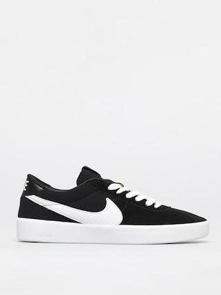 Buty Nike SB Bruin React (black/white black anthracite)