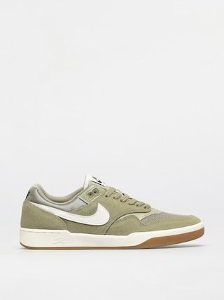 Buty Nike SB Gts Return (medium khaki/sail gum light brown gelati)