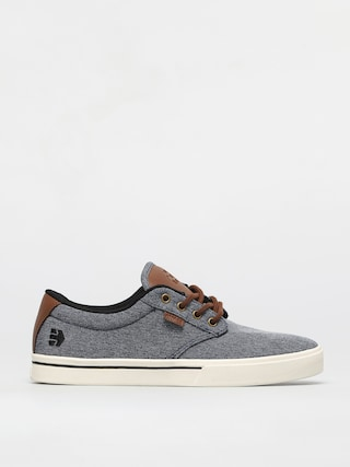 Buty Etnies Jameson 2 Eco (enzyme wash)