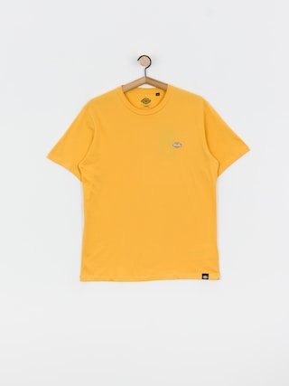 T-shirt Dickies Stockdale (apricot)