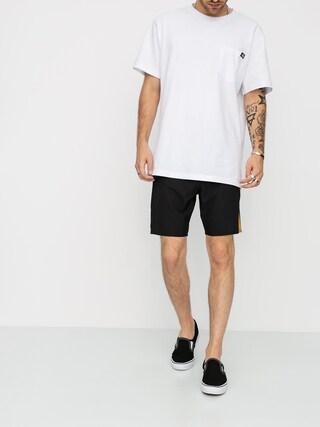 Boardshorty Volcom Deadly Stones Mod (black)