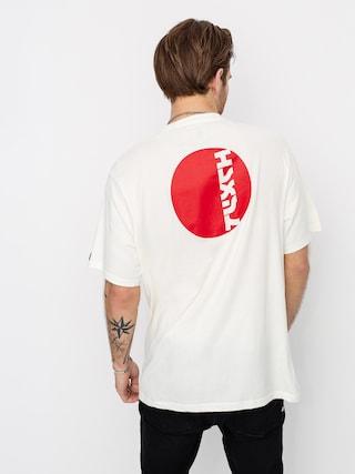 T-shirt Element Arata (off white)