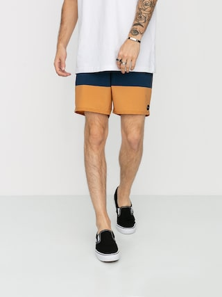 Boardshorty RVCA Westport Trunk (honey)