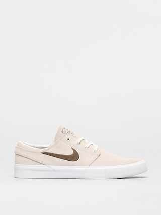 Buty Nike SB Sb Zoom Janoski Rm (sail/yukon brown sail yukon brown)