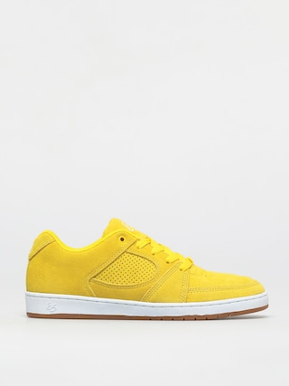 Buty eS Accel Slim (yellow)