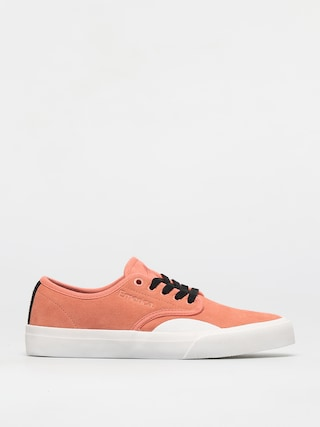 Buty Emerica Wino Standard (pink/white)