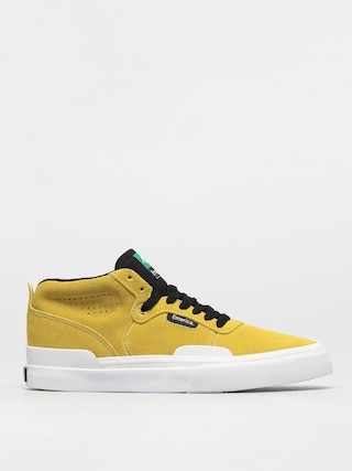 Buty Emerica Pillar (yellow)