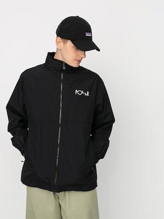 Kurtka Polar Skate Coach (black)